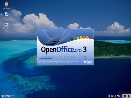 iniciando-openoffice-01