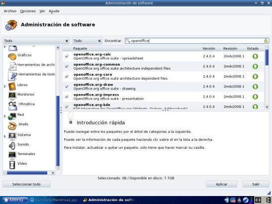 instalacion-rpmdrake-openoffice-02
