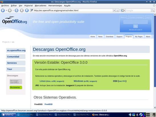 instalacion-tar-gz-openoffice-01