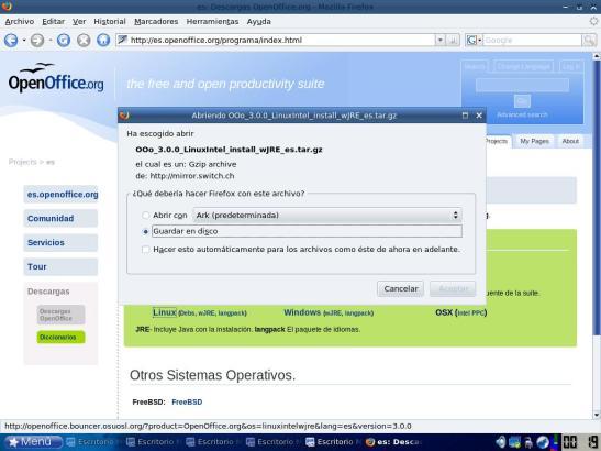 instalacion-tar-gz-openoffice-02