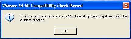 Test Passed