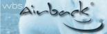 Logo WBSAirBack