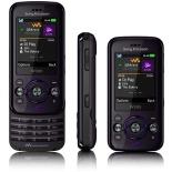 Sony-Ericsson-W395