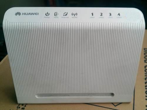 Huawei HG530