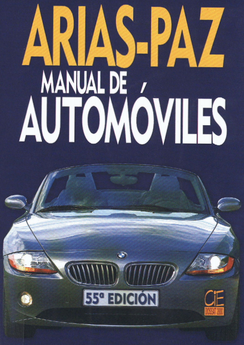 Ariaz-Paz-Manual-de-Automoviles-55-ed