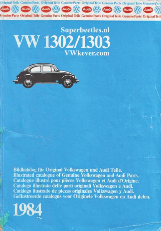 Catalogo-Ilustrado-de-piezas-originales-Volkswagen