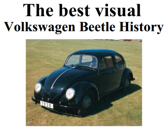 The_Best_Visual_Volkswagen_Beetle_History_59_pags_en_ingles