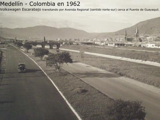 volkswagen-medellin-colombia-avenida-regional-1962