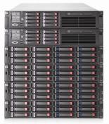 Storage Hewlett Packard