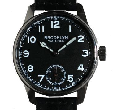 00 - watch