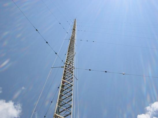 Antena AM