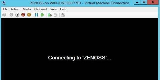 MONITOREO ZENOSS - 001 (29)