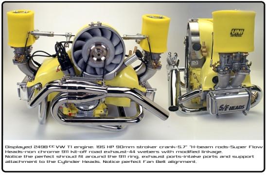 motor-volkswagen-escarabajo-2498cc-195-caballos-de-fuerza