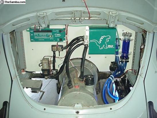 motor-volkswagen-escarabajo-electrico-160-caballos-de-fuerza