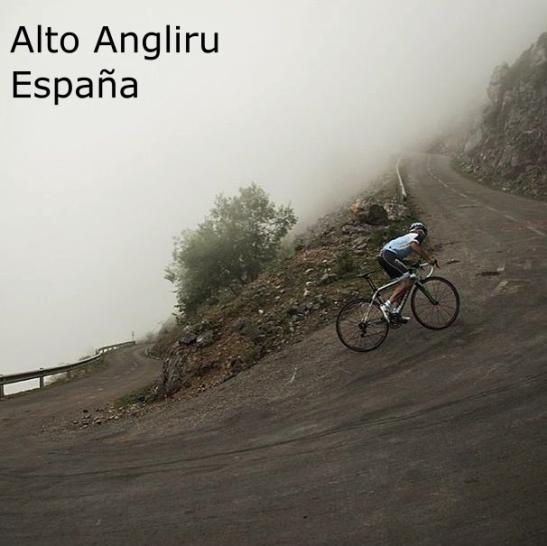 alto-angliru-espana-001