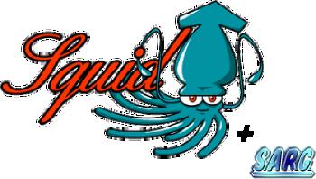 squid_sarg