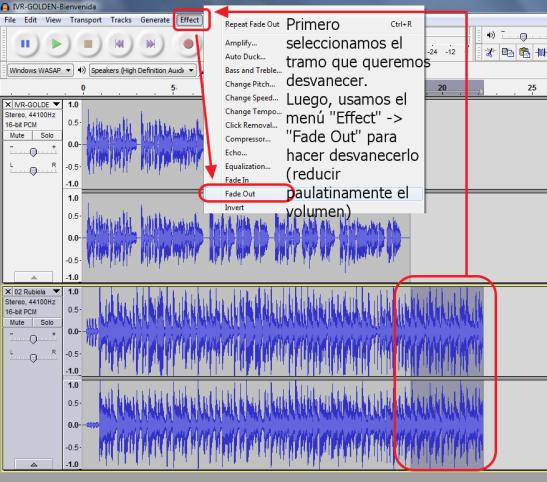 Grabacion-IVR-Elastix-FreePBX-00(40)