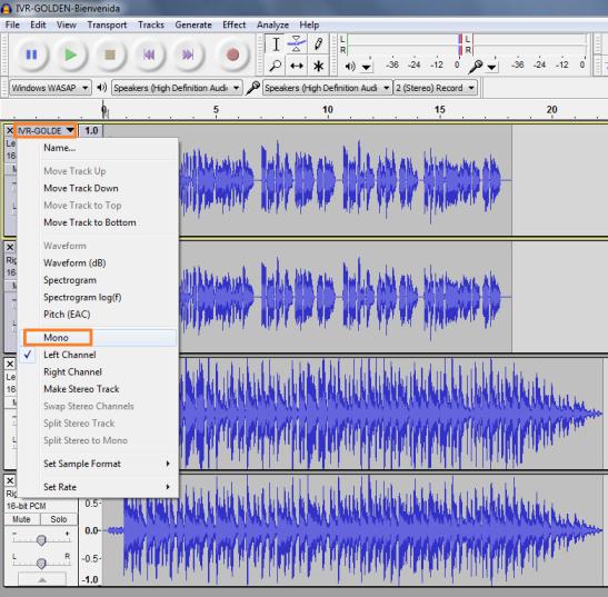 Grabacion-IVR-Elastix-FreePBX-00(45)