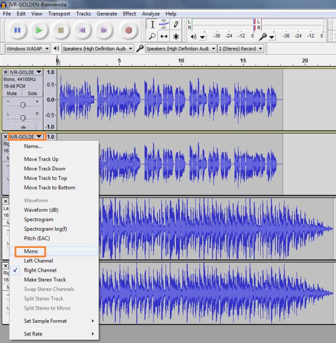 Grabacion-IVR-Elastix-FreePBX-00(46)
