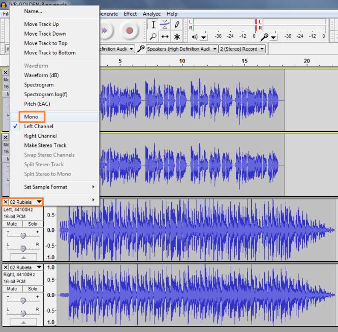 Grabacion-IVR-Elastix-FreePBX-00(47)