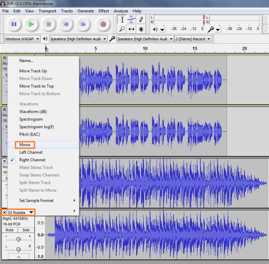 Grabacion-IVR-Elastix-FreePBX-00(48)