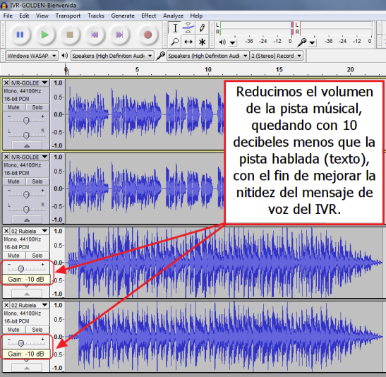 Grabacion-IVR-Elastix-FreePBX-00(50)