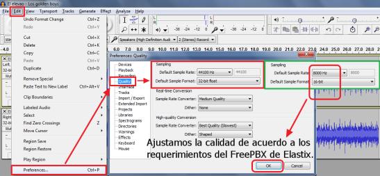 Grabacion-IVR-Elastix-FreePBX-00(51)