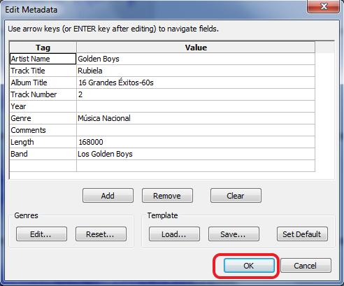 Grabacion-IVR-Elastix-FreePBX-00(54)