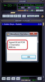 Grabacion-IVR-Elastix-FreePBX-00(56)
