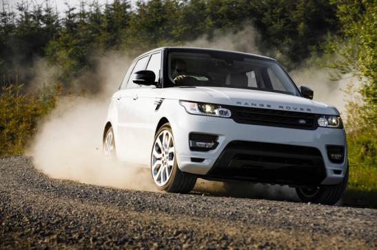 Range-Rover-2016