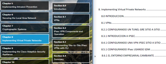 CCNA-SECURITY-Comparison-Cap-8