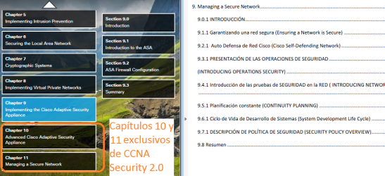 CCNA-SECURITY-Comparison-Cap-9-10y11