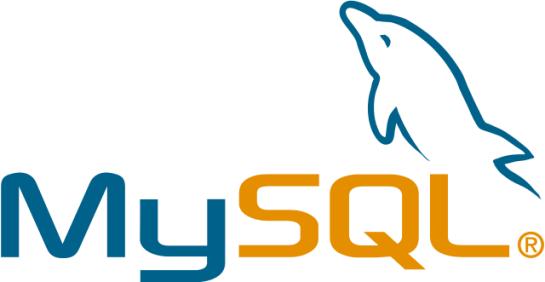 MySQL juliorestrepo.svg
